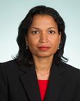 Former DOJ Criminal Division Chief Mythili Raman Joins Covington and Burling (PRNewsFoto/Covington & Burling LLP)