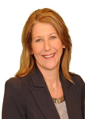 Leading International Legal CMO Gillian Ward Joins Baker Botts L.L.P.