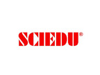 sciedu press logo.  (PRNewsFoto/Sciedu Press)