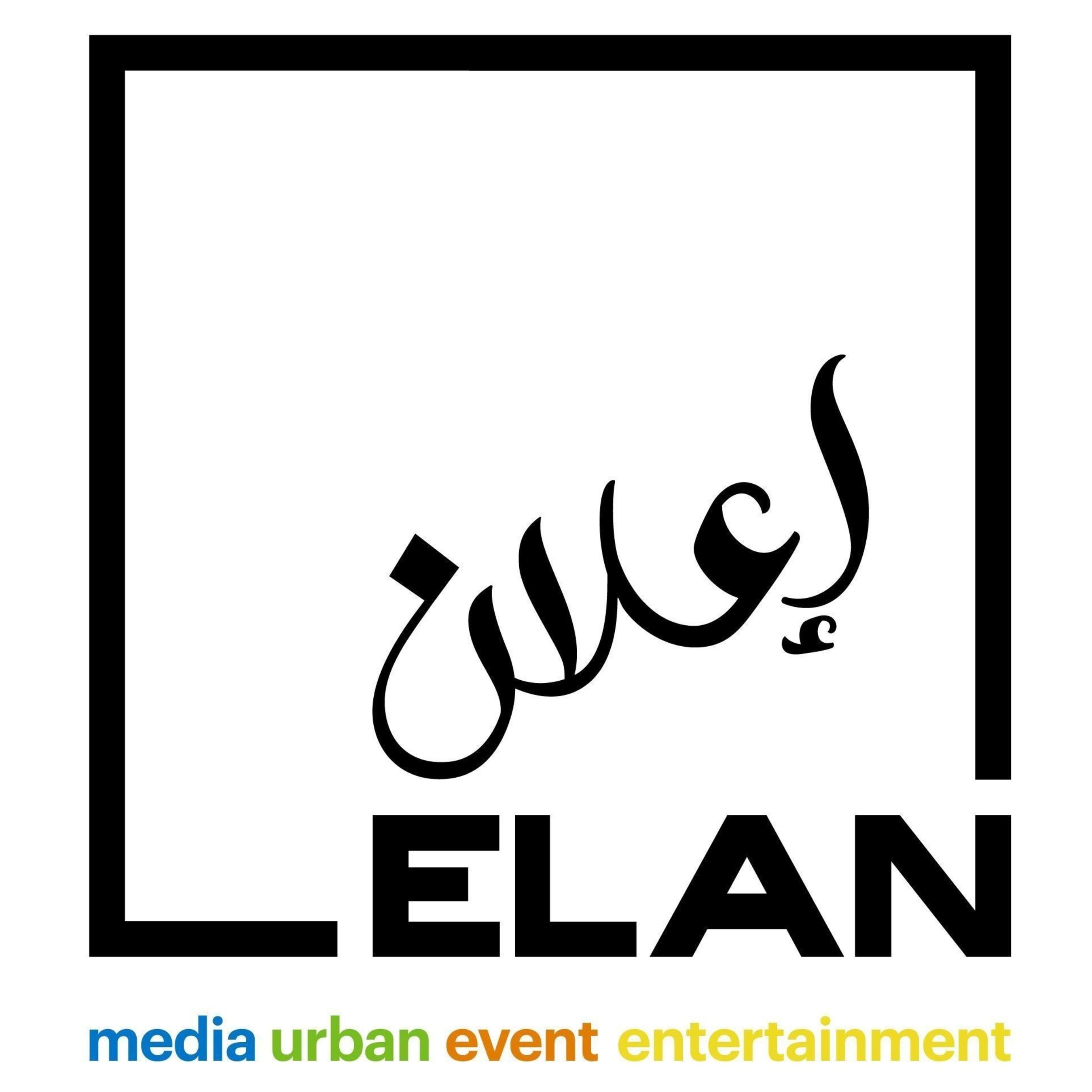 Qatar Ministry of Culture and Sports Appoints ELAN Group and Live Nation Joint Venture