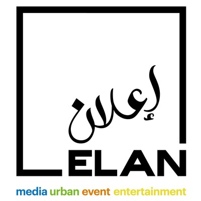 The Qatar Ministry of Culture and Sports has awarded the operation of two world-class arenas to ELAN Live Nation, a joint venture (JV) between ELAN Group, a diversified and fully integrated media and entertainment group in the Middle East, and Live Nation, the global leader in live entertainment.