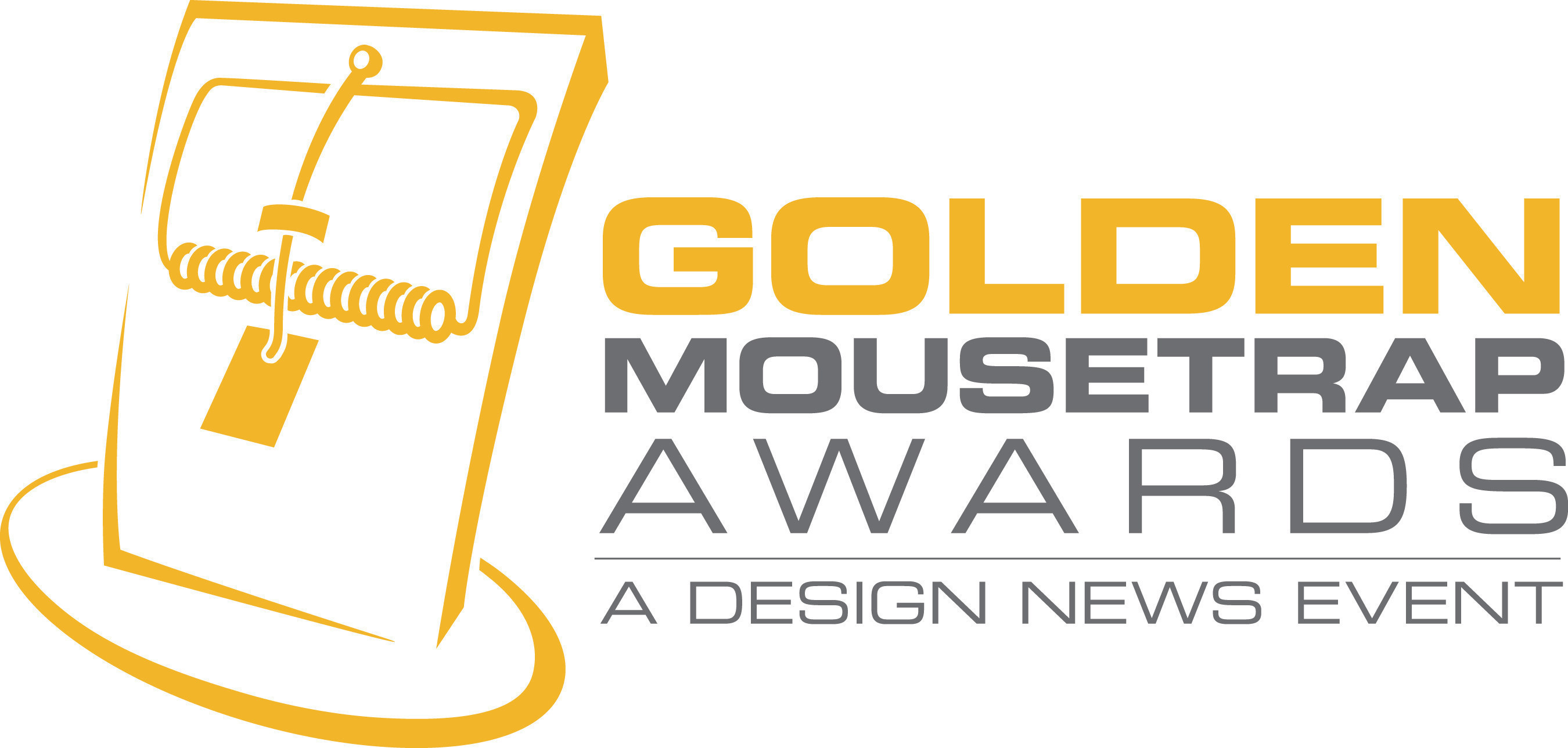 Golden Mousetrap Awards Now Accepting Entries for Top Products