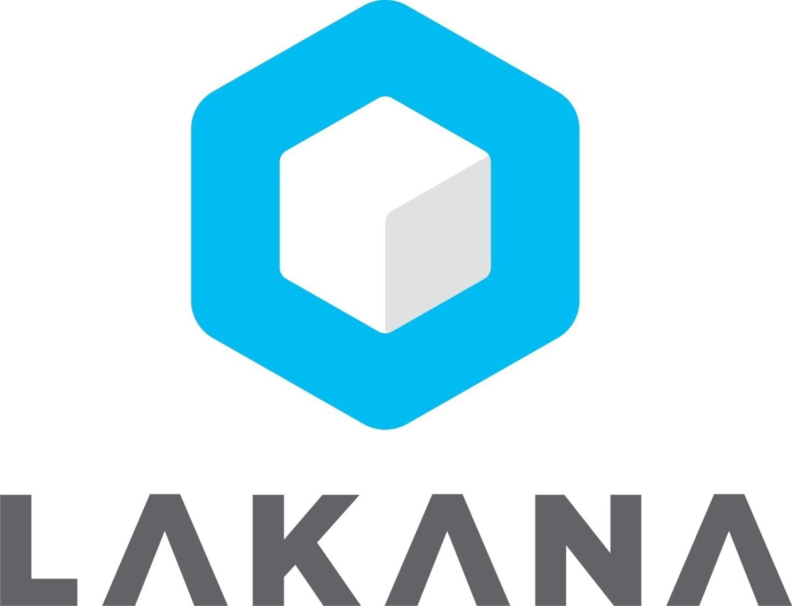 Proven Digital Media And Marketing Executive, Elizabeth Osder, Named Head of Revenue At LAKANA