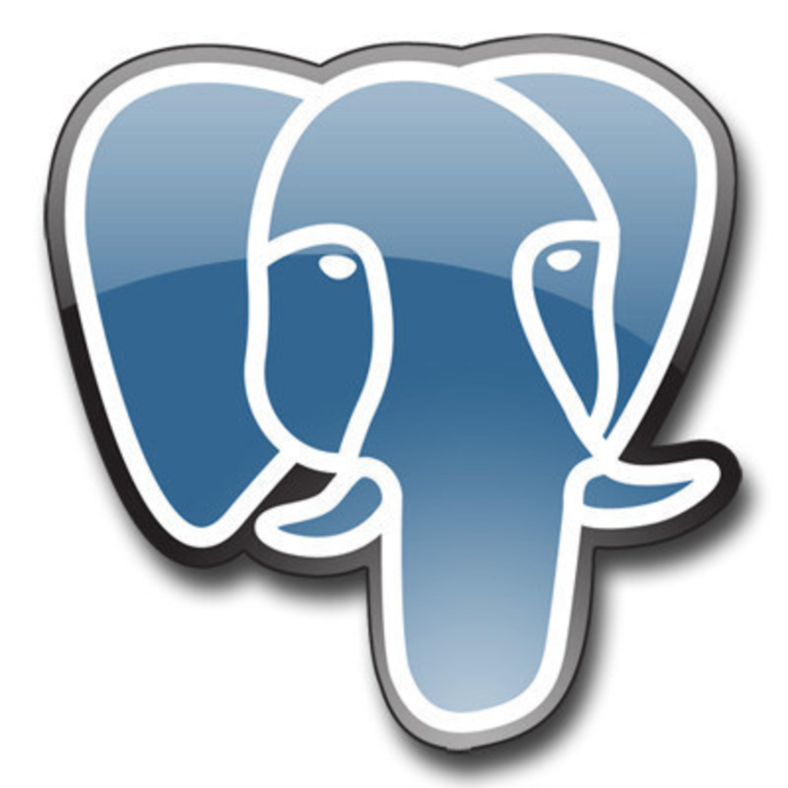 PostgreSQL 9.5: UPSERT, Row Level Security, and Big Data
