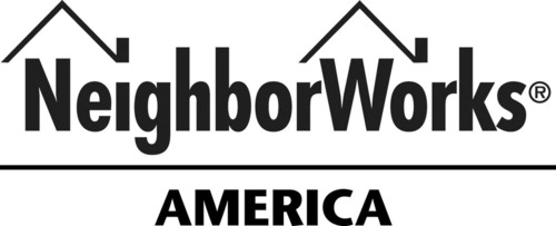 Logo. (PRNewsFoto/NeighborWorks America) (PRNewsFoto/NEIGHBORWORKS AMERICA)