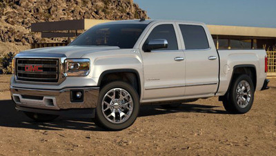 2014 gmc sierra 2500hd autos post. Black Bedroom Furniture Sets. Home Design Ideas