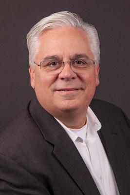 WatchGuard Video names Chief Mike Burridge, Ret. as Senior Vice President of Sales.