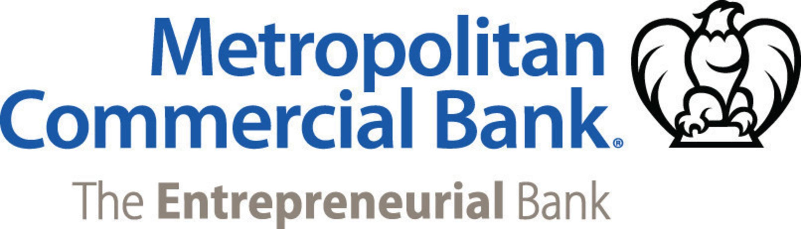 Metropolitan_Commercial_Bank_Logo