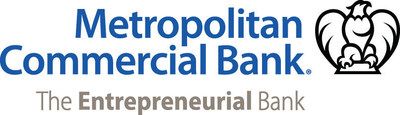 Metropolitan_Commercial_Bank_Logo