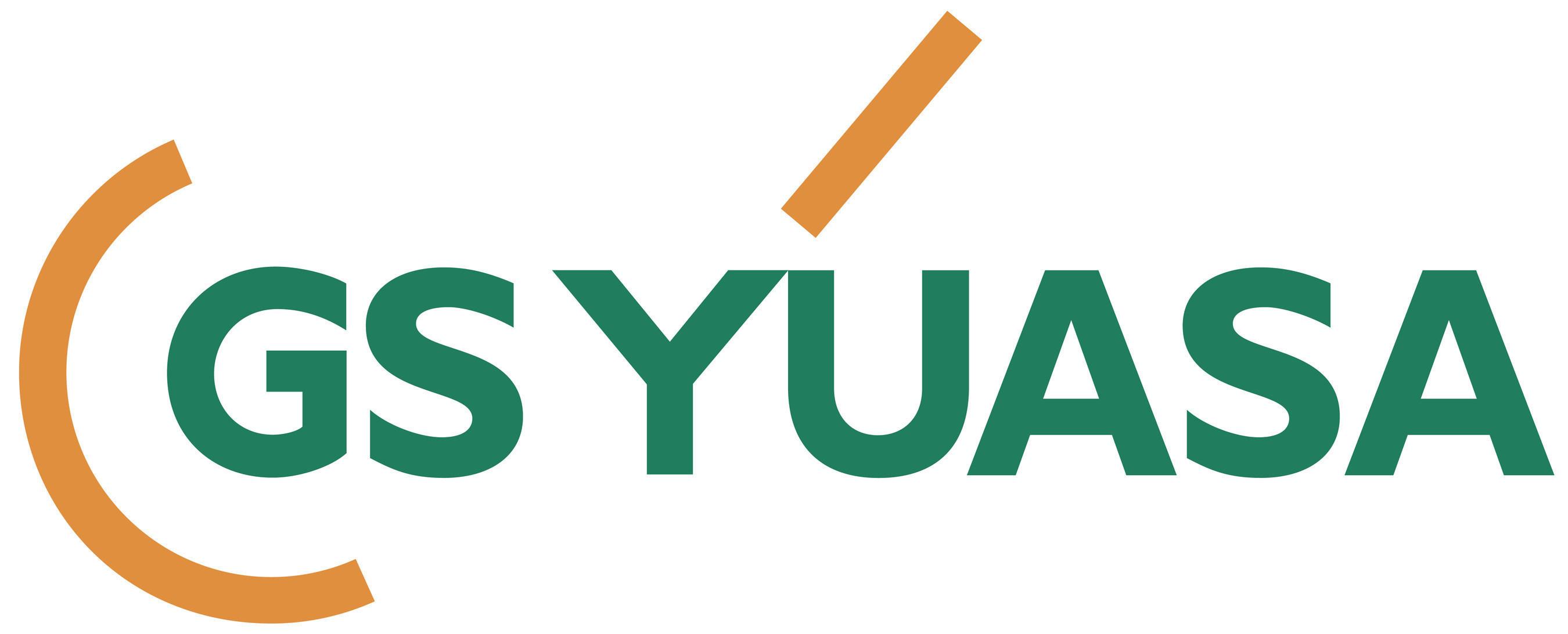 GS Yuasa Lithium Power Celebrates its 10 Year Anniversary
