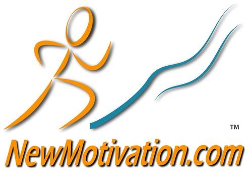 NewMotivation.com logo (PRNewsFoto/NewMotivation.com)