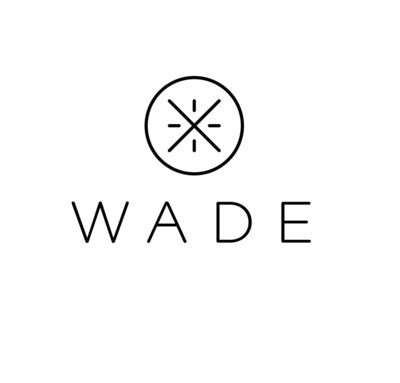 Wade Enterprises, LLC logo