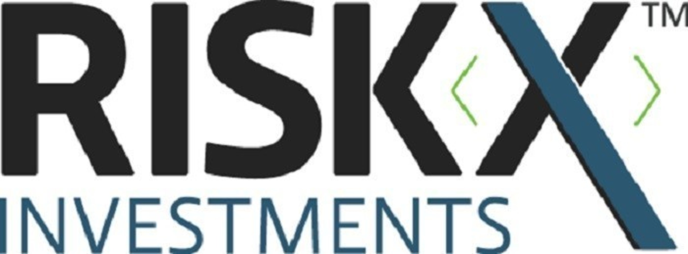 RiskX Investments