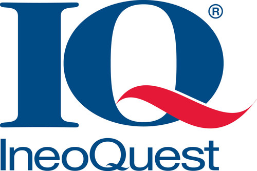 IneoQuest to Showcase Video Quality Assurance Solutions at Content & Communications World 2015