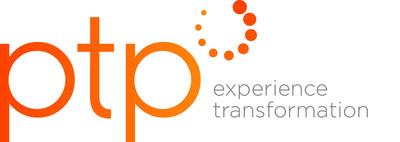 PTP Logo (PRNewsFoto/PTP)