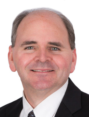 Phillip Fowler joins SmithAmundsen LLC in Indianapolis