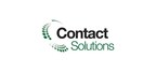 Contact Solutions' Adaptive Fraud Prevention Solution Provides Multi-Layered, Proactive IVR Based Fraud Management for Contact Centers