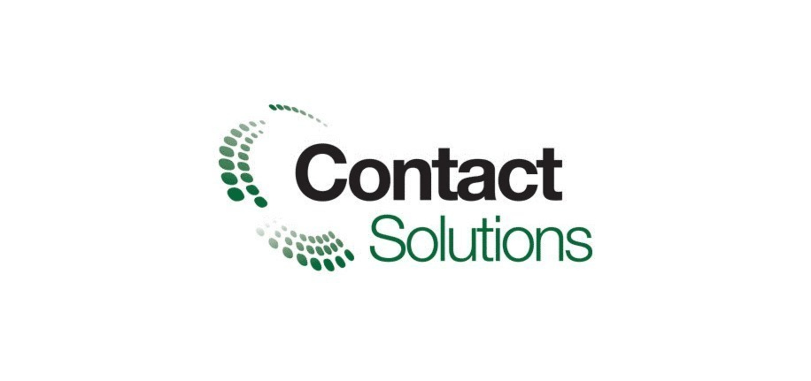 Contact Solutions' Adaptive Fraud Prevention Solution