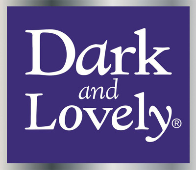 Dark and Lovely(R), the #1 Hair Care Brand for Women of Color in the world. (PRNewsFoto/Dark and Lovely) (PRNewsFoto/DARK AND LOVELY)