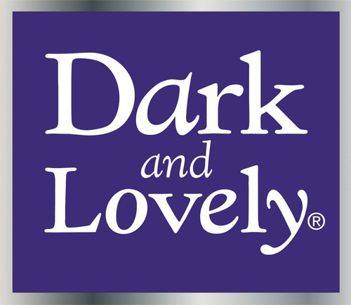 Dark and Lovely(R), the #1 Hair Care Brand for Women of Color in the world. (PRNewsFoto/Dark and Lovely) ...
