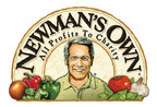 "Newman's Own salad dressing serves up first-ever ""Greens for Good"" recipe contest. Enter at www.facebook.com/NewmansOwn"