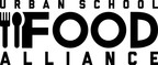Urban School Food Alliance.