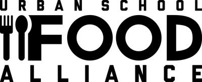 Urban School Food Alliance.