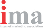 IMA's Impact14 to Feature Startup Battlefield