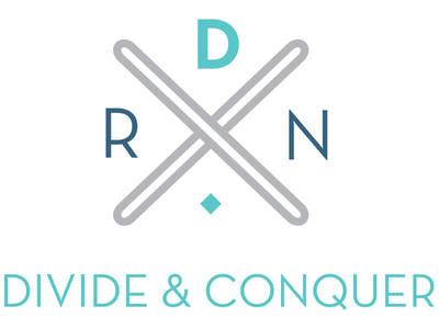 RoomDividersNow_Logo