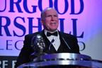CIA Director John O. Brennan Receives National Hero Award at TMCF 27th Annual Awards Gala in Washington, DC
