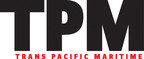 2012 TPM Conference Features Jam-Packed Agenda Focused on Global Container Shipping and the Trans-Pacific, March 5-6, Long Beach, Calif.