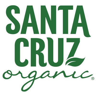 Santa Cruz Organic makes it easy to incorporate more organic products into children's lunchboxes with easy recipes and on-the-go lunch items.