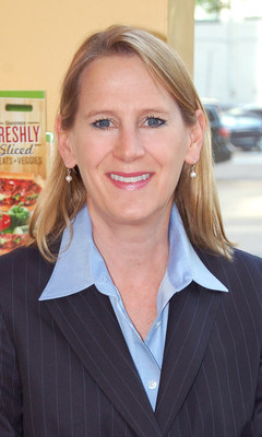 Quiznos Appoints Susan Lintonsmith as President & Chief Executive Officer