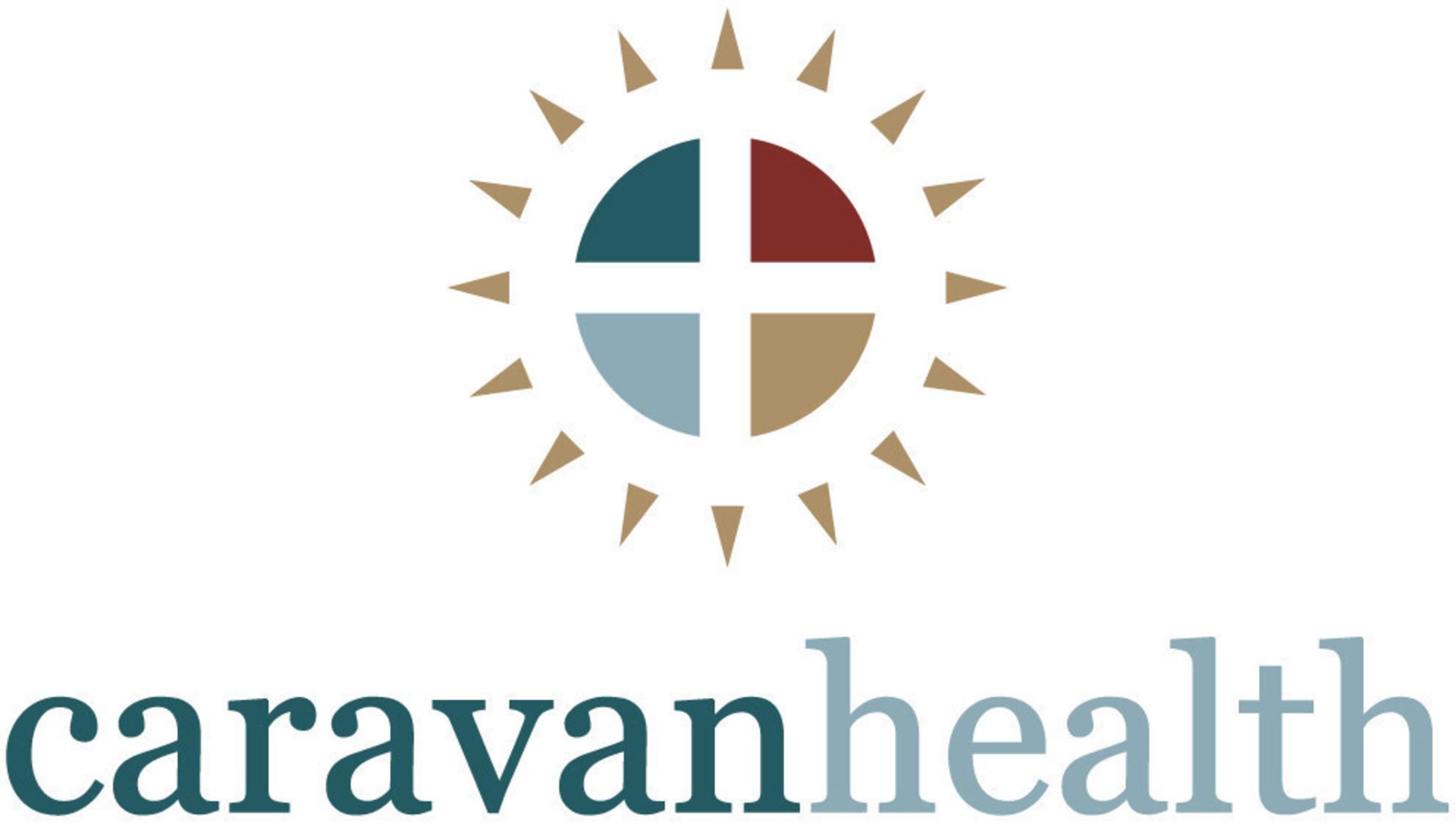 Caravan Health