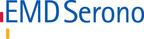 EMD Serono logo.