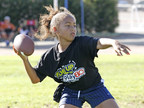 Fuel Up to Play 60 Kick-Offs Spring Funding Campaign for California Schools