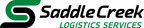 Saddle Creek Logistics Services.  (PRNewsFoto/Saddle Creek Logistics Services)
