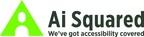 Ai Squared logo (PRNewsFoto/Ai Squared)