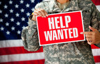 CareerCast Spotlights 8 Great Jobs for Veterans