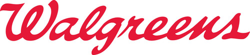 Lilly Diabetes and Walgreens Launch Diabetes Hypoglycemia Awareness Campaign