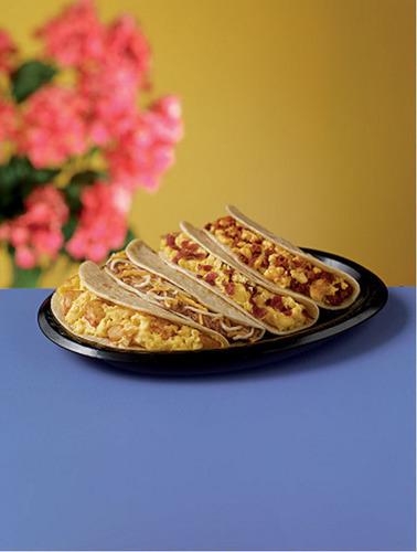 Taco Cabana® offering post Cinco de Mayo celebrations cure