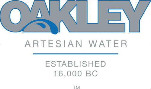 23e7ef2a9d2 Oakley Artesian Water Partners with Oakley for Black Friday
