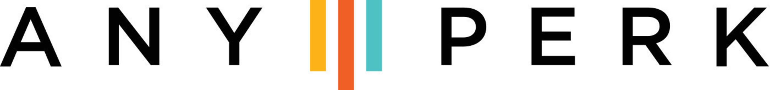 AnyPerk Logo