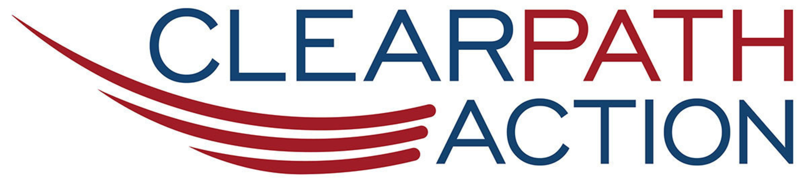 www.clearpathaction.org (PRNewsFoto/ClearPath Action)