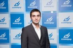 Arthur Gots - Operational Director (PRNewsFoto/ECommPay)