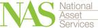National Asset Services Logo