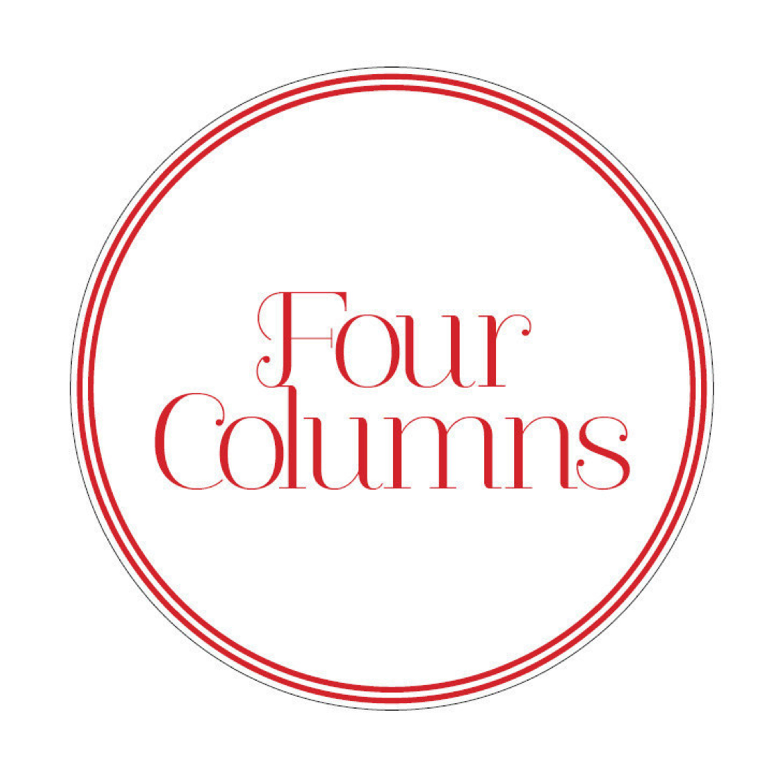 The Beloved Four Columns Inn Reopens in Newfane, Vermont