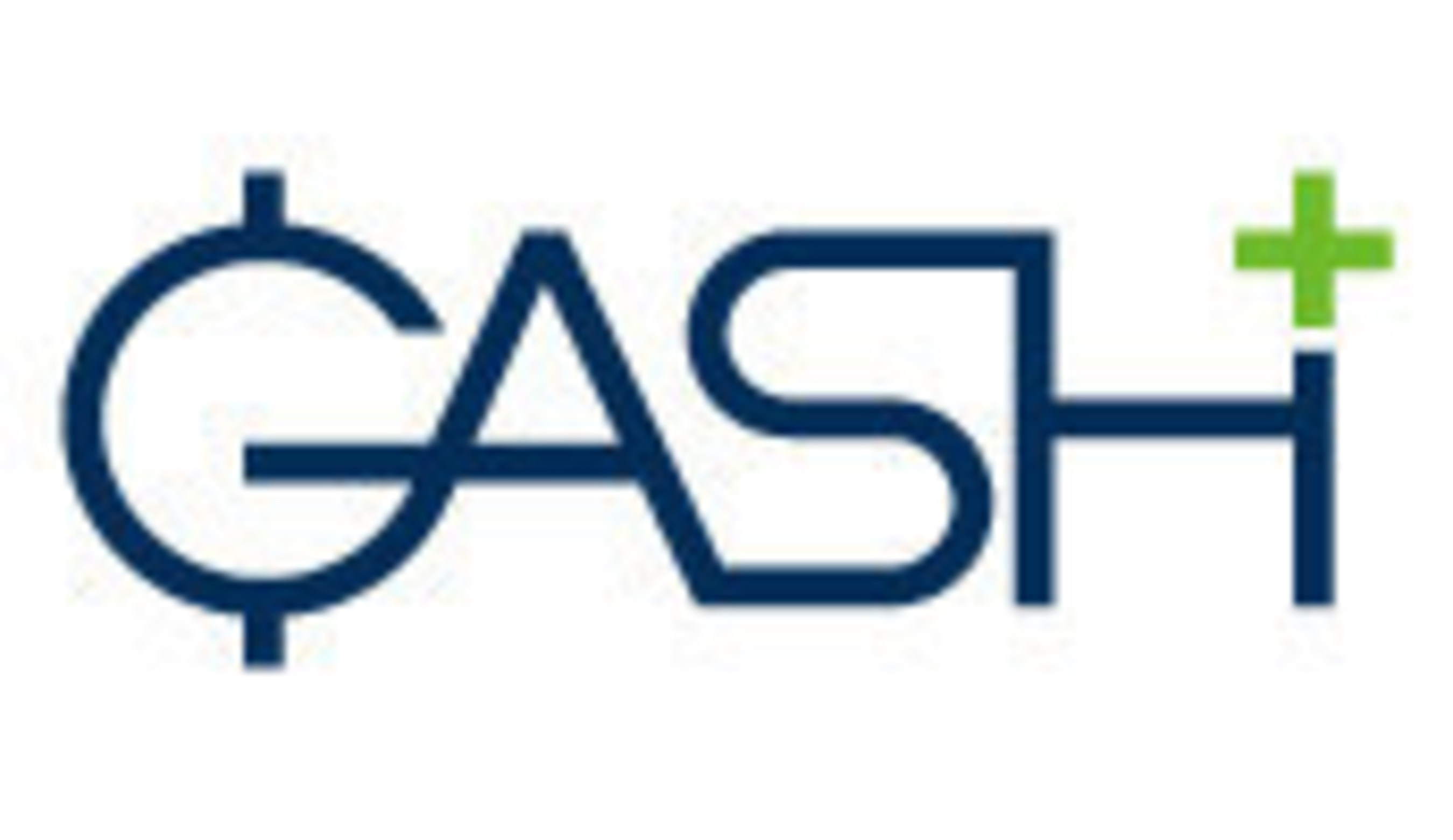 UOL BoaCompra and GASH PLUS Partner to Provide Cross-Payment Coverage for Online Games in Emerging Markets