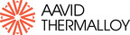 Aavid Thermalloy.