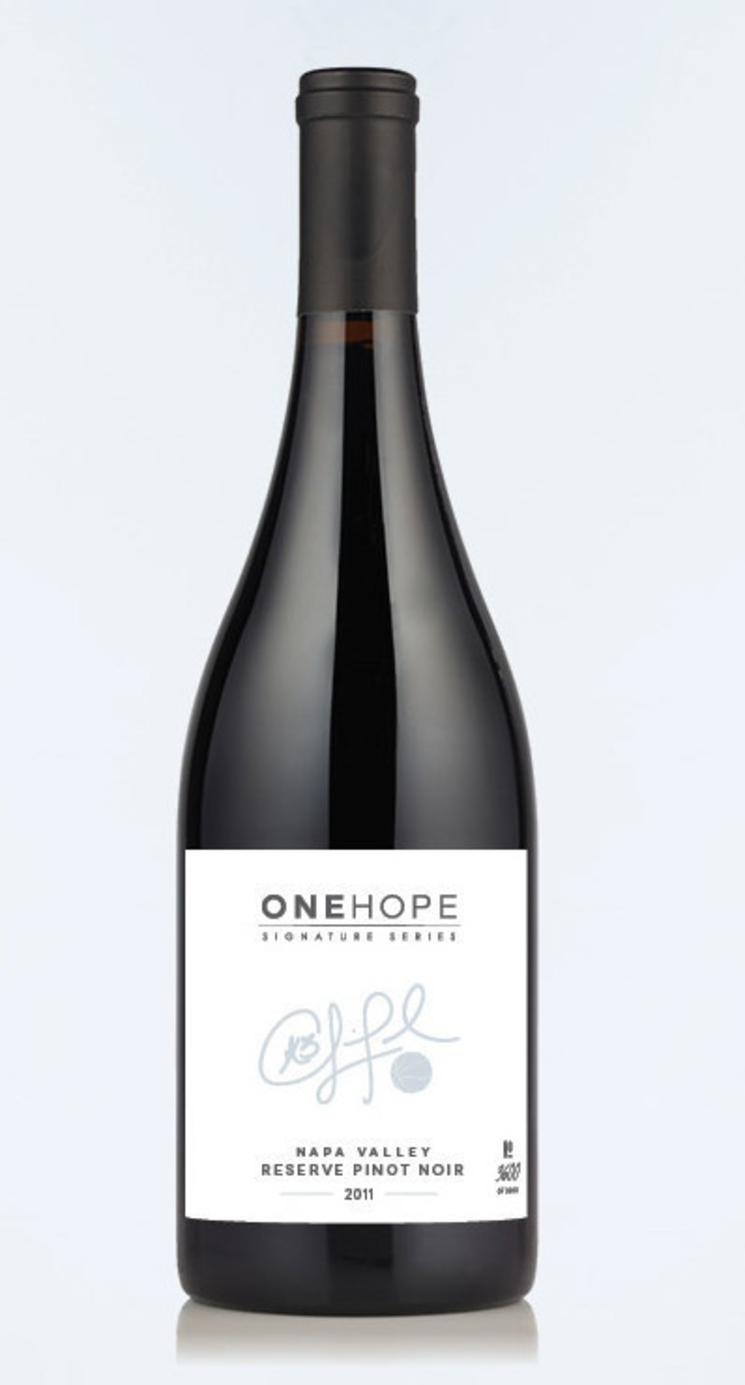ONEHOPE Wine Collaborates with Chris Paul on Exclusive Signature Series